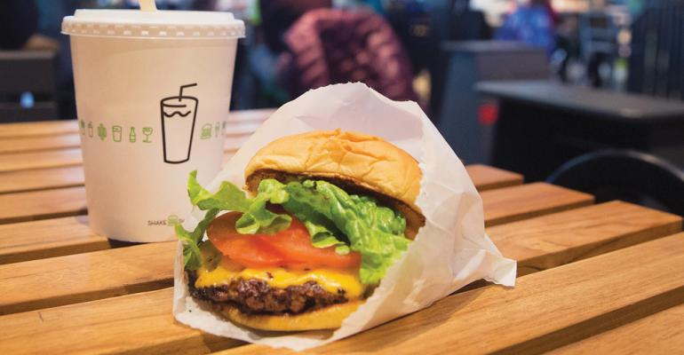 Shake_Shack_burger__drink_promoG.jpg
