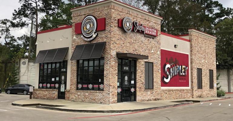 Shipley-Do-Nuts-CEO-Clifton-Rutledge-COO-Hank-Simpson.jpg