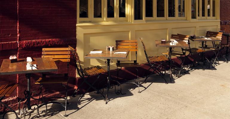Sidewalk cafe seating.jpg