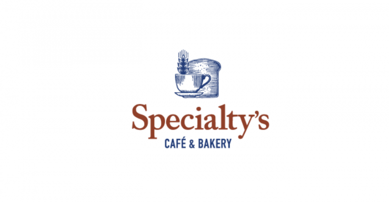 Specialty's_Closes_Cafe-Bakery-Coronoavirus.png