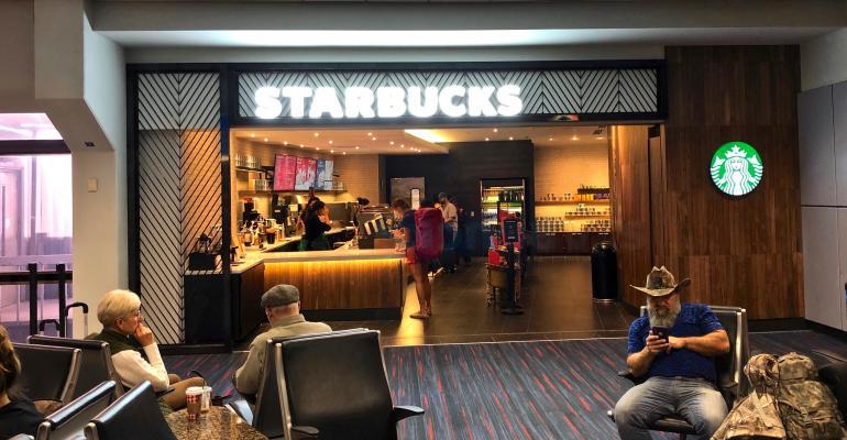 Starbucks DFW.jpg