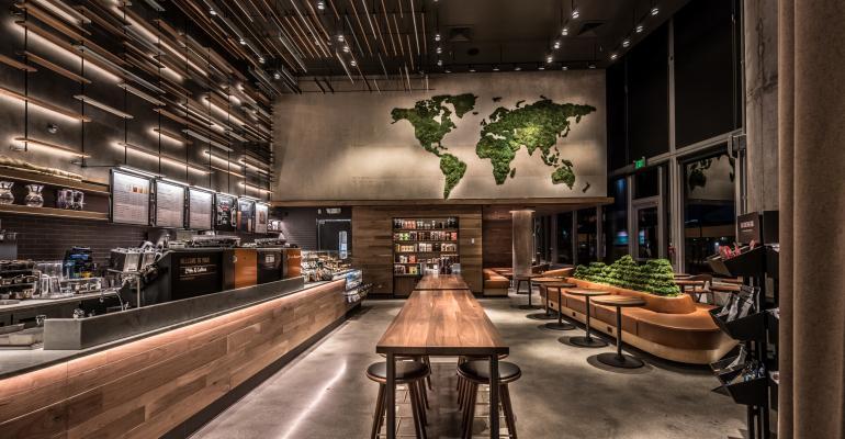 Starbucks Sustainability Commitment Greener Stores.jpg