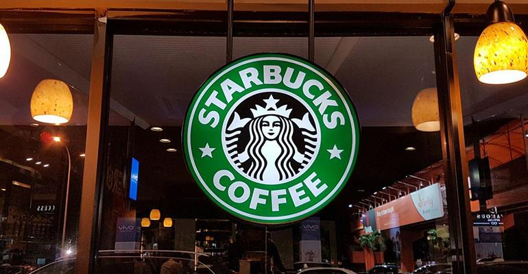 Starbucks-AI-earnings-call.jpg