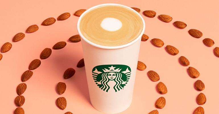 Starbucks-Almondmilk-Honey-Latte.jpg