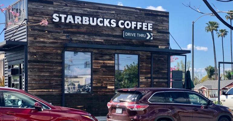 Starbucks-Drive-Thru-Only-Covid-1100.jpg