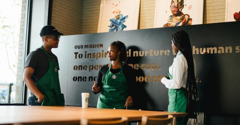 Starbucks-Jonesboro-Community-store.jpg