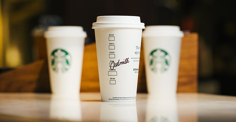 Starbucks-Oatmilk-Honey-Latte-joanna-fantozzi.jpg