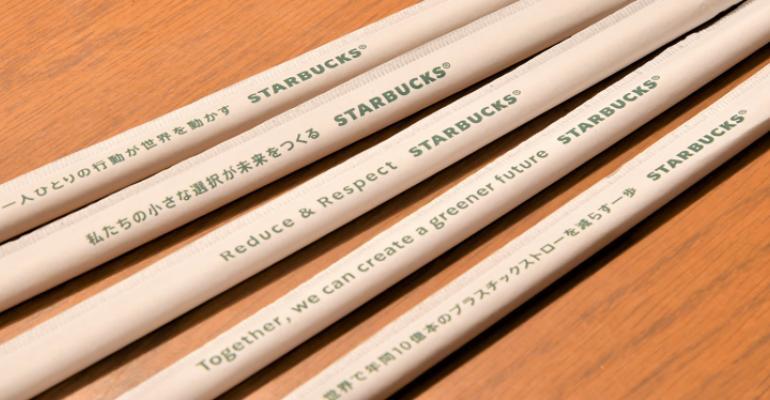 Starbucks-Paper-Straws-Japan-Messages.jpg