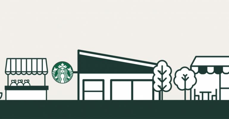 Starbucks-Reciliency-Fund-Featured-Image.jpg