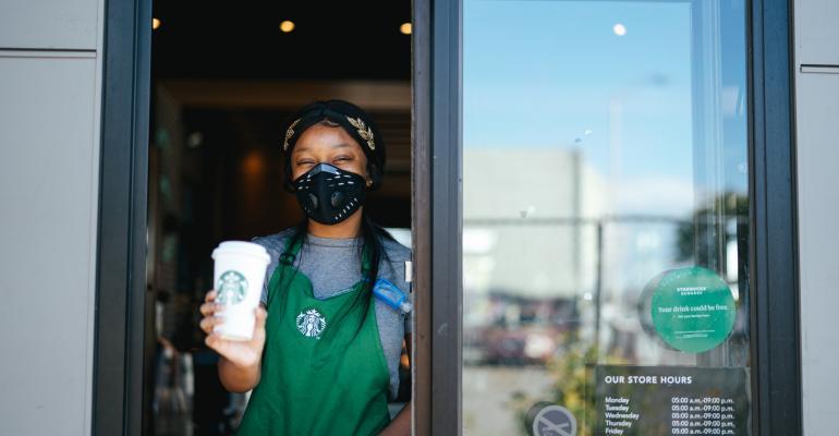Starbucks-drive-thru-contactless.JPG