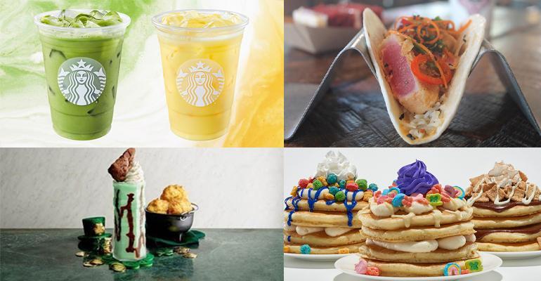 Starbucks-pizzahut-ihop-velvet-taco.jpg