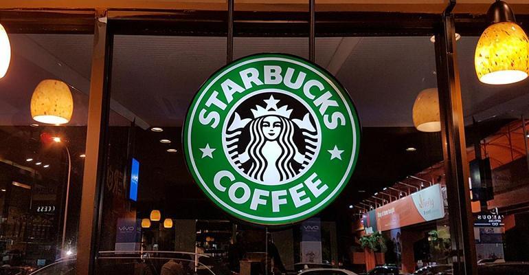 Starbucks-storefront.jpeg