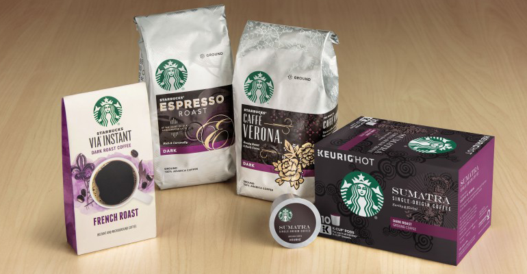 Starbucks_CPG_(2).png