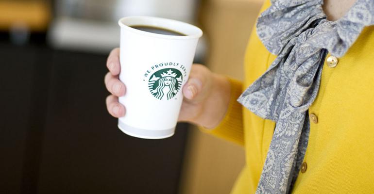 Starbucks_CPG_cupholder.jpg