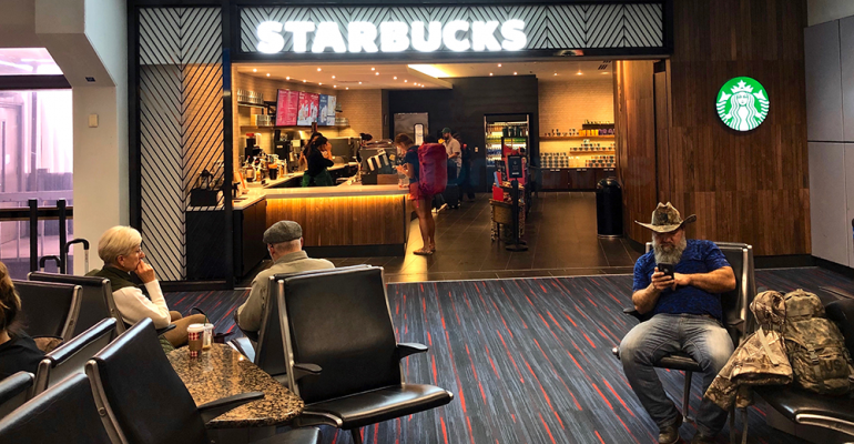 Starbucks_DFW-2.png