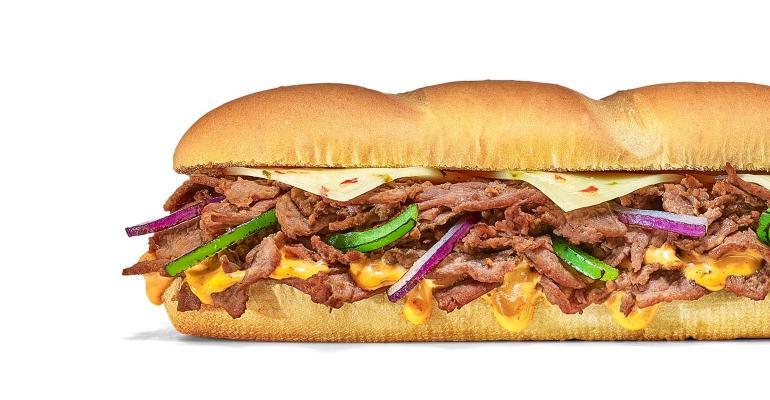 Subway-Baja-Steak-Jack-Refresh-Menu.jpg