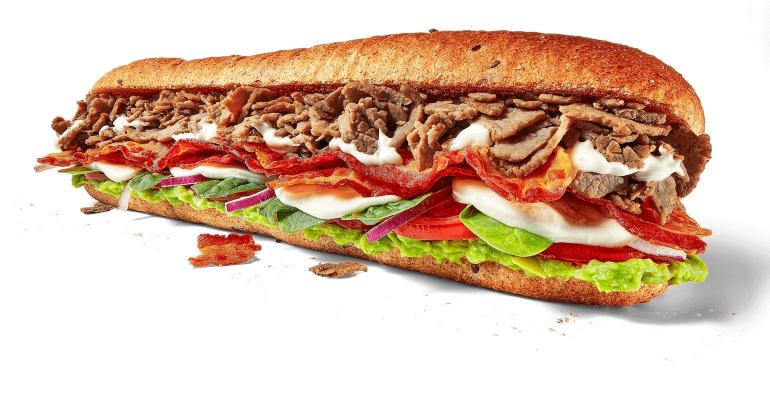 Subway-Calif-Steak-Sandwich-Eat-Fresh-Refresh.jpg