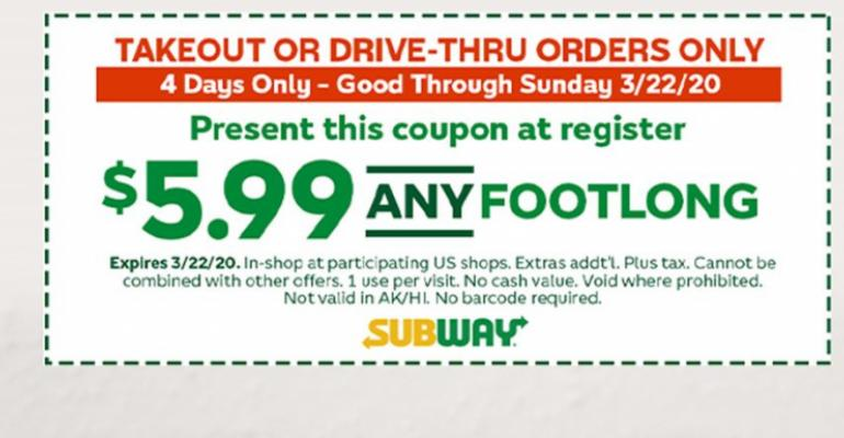 Subway-Footlong.JPG