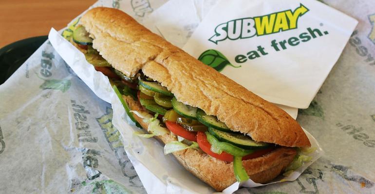 Subway-Halts-in-Store-dining-coronavirus.jpg