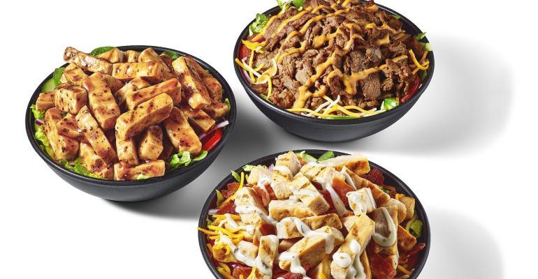 Subway-Protein-Bowls.jpg