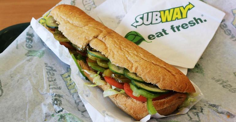Subway-confirms-150-layoffs-restructuring.jpg