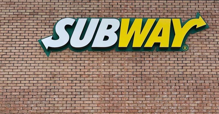 Subway-tuna-lawsuit-dismissed-judge.jpg
