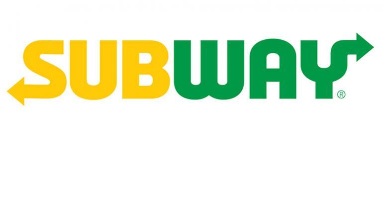 SubwayLogoEC.jpg