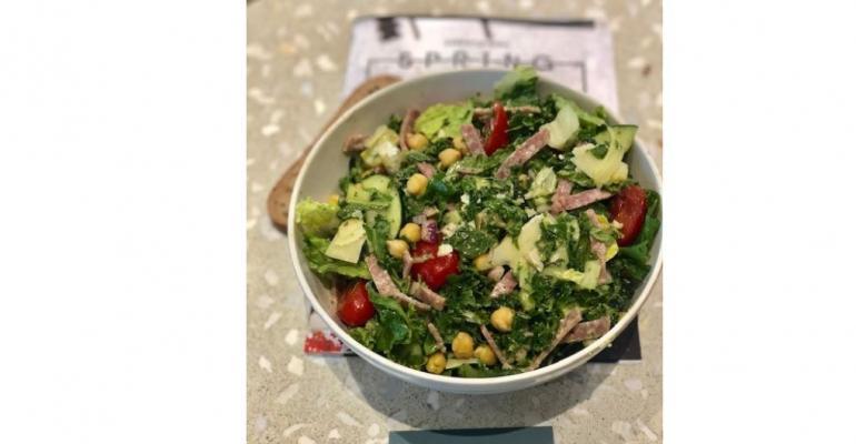 Sweetgreen salad_horiz.jpg