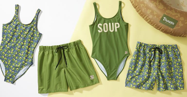 Swim Soups Product Image 2.jpg