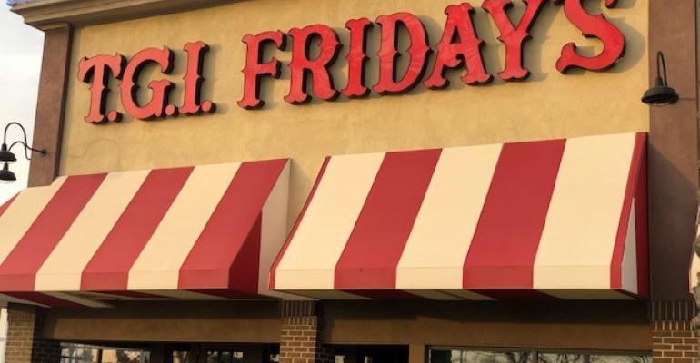 TGI-Fridays-Reef-Partner-Ghost-Kitchens.jpg