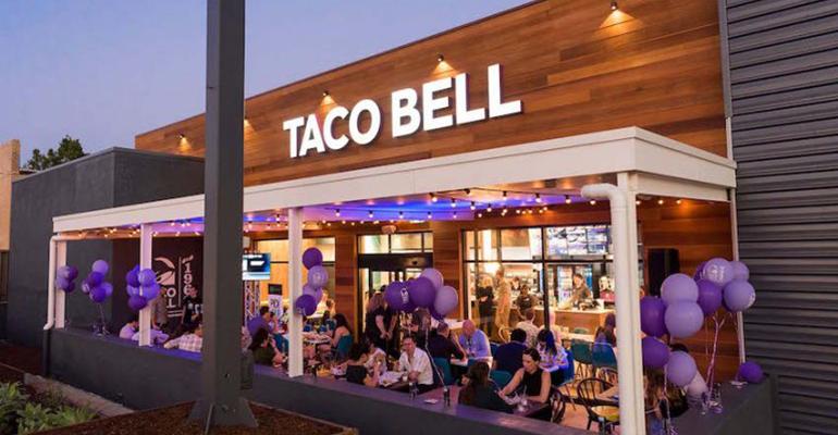Taco-Bell-Australia-2.png