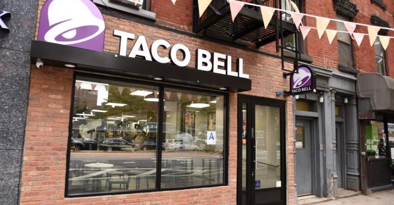 Taco-Bell-Hiring-Party-1000.jpg