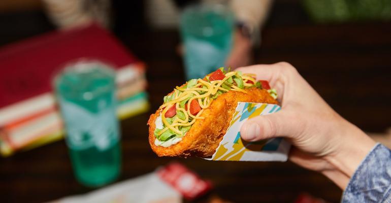 Taco-Bell-Naked-Chicken-Chalupa.jpeg