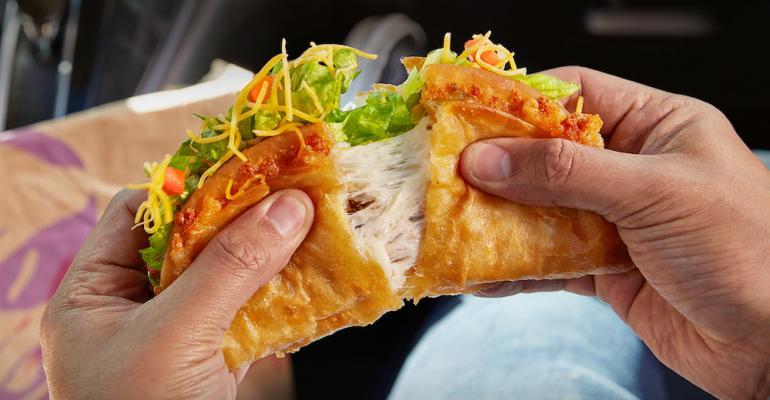Taco-Bell-Quesalupa.jpg