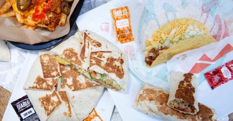 Taco-Bell-meatless-oatrageous-taco-international.JPG