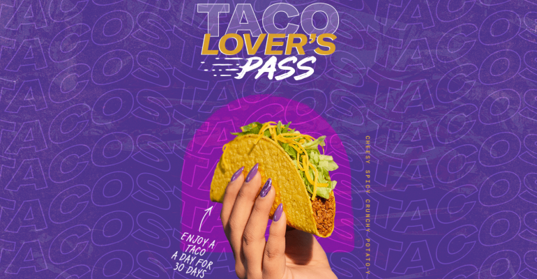 Taco-Bell-promo-image.png