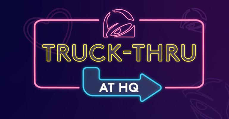 TacoBell-truckthru.jpeg