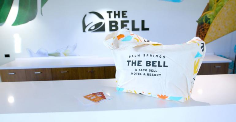 TacoBellHotel_FeatureImage_LobbyCreditTacoBell.jpeg