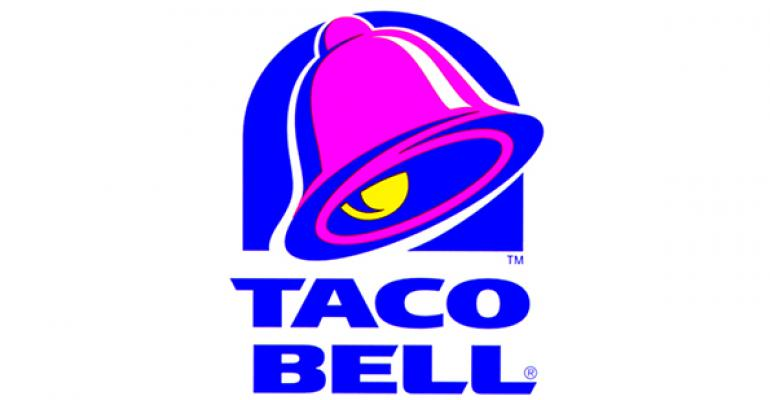 Research: Cantina Bell boosts Taco Bell's image among consumers