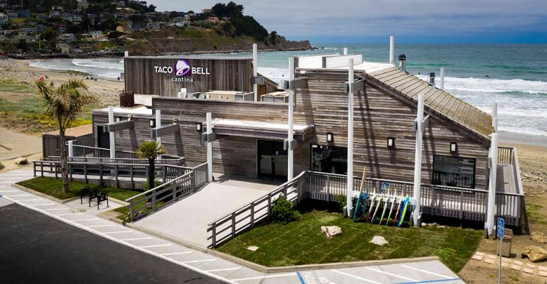 Taco_Bell_Pacifica_Exterior_(3).jpg