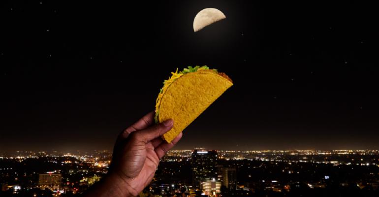 Taco_Moon_-_1.png