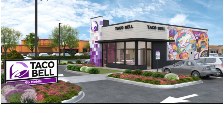 Tacobell-gomobile-featureimage.PNG