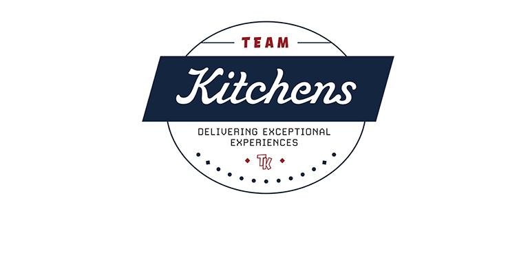 Team-Kitchens-Logo-Large copy.jpg
