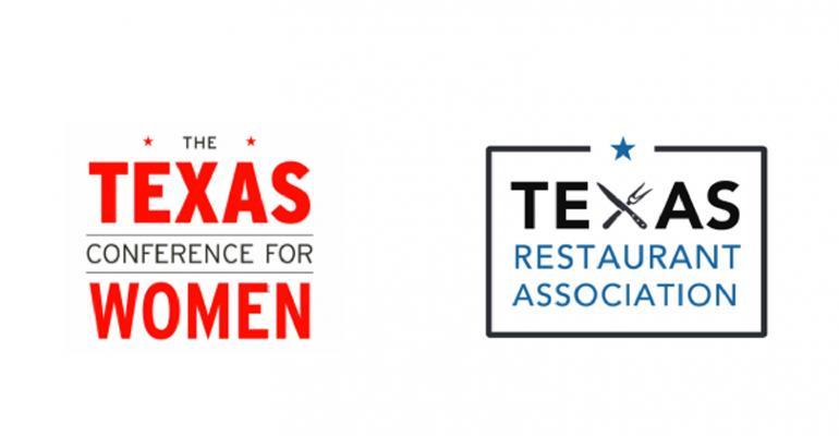 Texas Conference for Women & Texas Restaurant Association.jpg