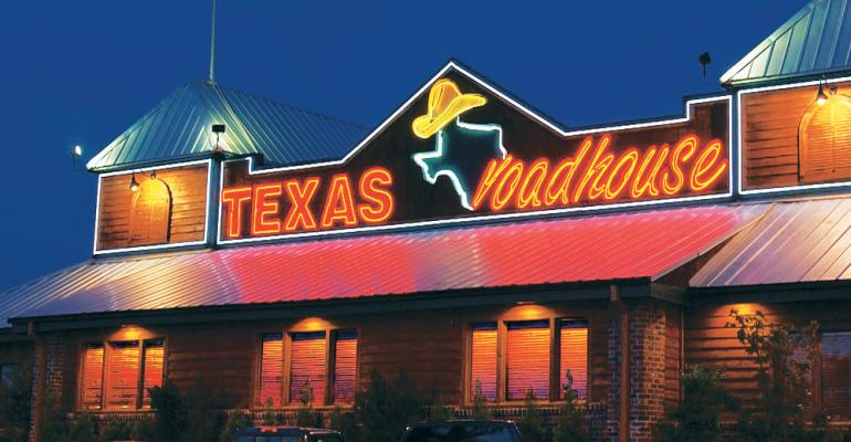 Texas Roadhouse.jpeg