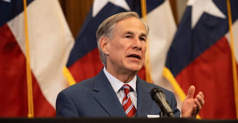 Texas-Gov-Greg-Abbot-lifts-COVID-restrictions-mask.jpg
