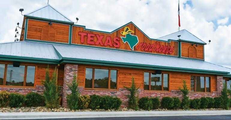 Texas_Roadhouse_photo.jpg