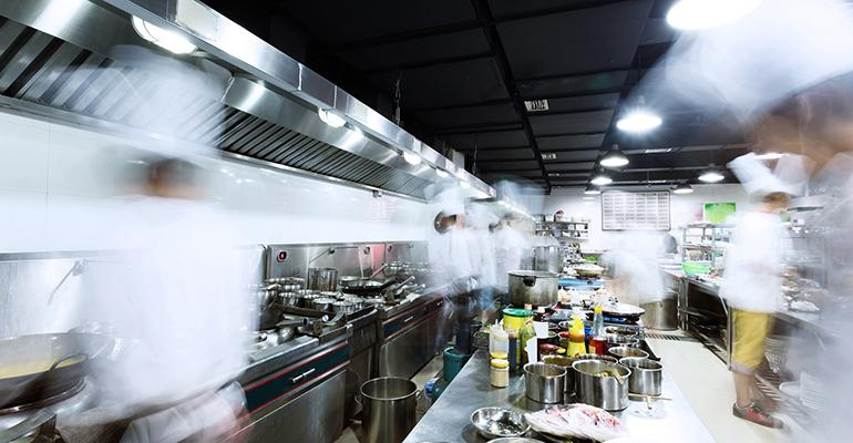 7 practices to avert substance abuse in restaurants