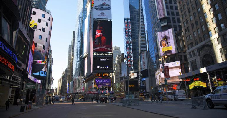 Times-Square Barry Winiker : The Image Bank : Getty Images.jpg