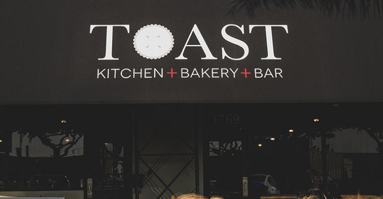 ToastKitchen_Ext_Credit_JobertoLee_.jpg